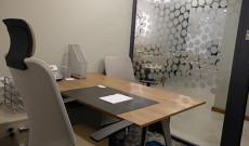 Hazır Ofis