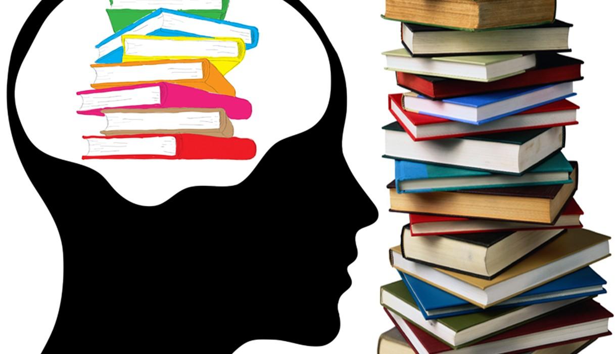 İş Yerinde Okuduklarınızı Zihninizde Tutmak İçin Beş Yöntem